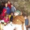 Höhlenerzählung