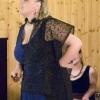 Auftritt in Ründeroth 2005